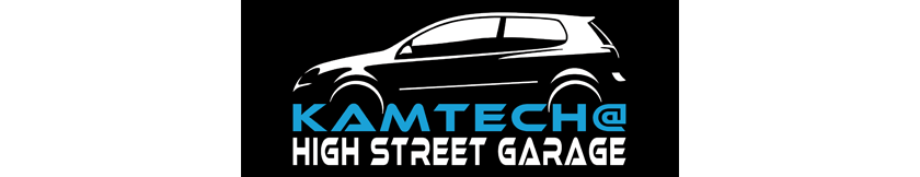 Car Servicing, Repairs in Princes Risborough, Buckinghamshire | KAMTech Autos